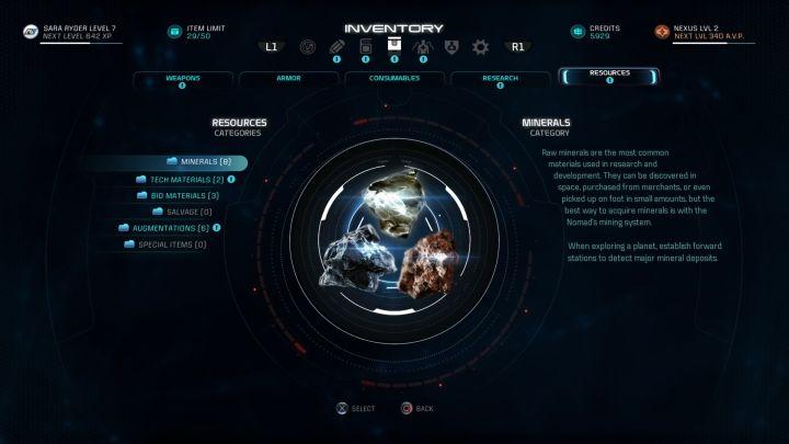 ГАЙДЫ Mass Effect