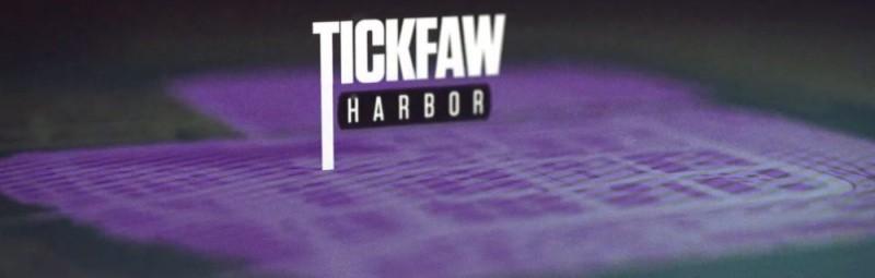 TICKFAW HARBOR